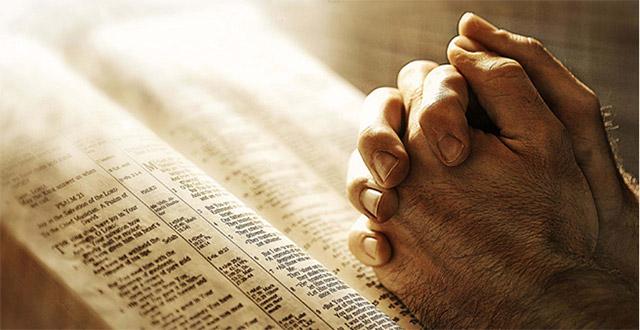 Instituto de Vida Consagrada Secular