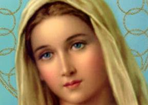 CONSAGRAÇÃO DO INSTITUTO AO CORAÇÃO IMACULADO DE MARIA